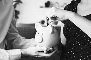 seguro de ahorro y capital